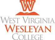 Wesleyan Bestows Honors upon Students, Faculty, and Staff